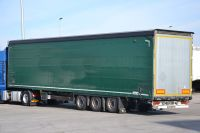 Schmitz Mega trailer 173897-2neutral