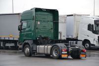 Scania Tractor unit 279612-2
