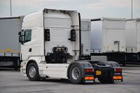 Scania Tractor unit 293932-2